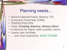 6th 6 weeks u s history 8th grade ppt download