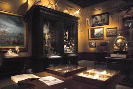 Mr Wilson S Cabinet Of Wonder Collections Nexus