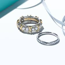 bridal rings company hd wallpapers bridal ring company aandroidemobilelove ml