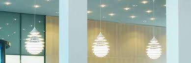 plafonnier pour bureau fabuleux plafonnier design pour bureau luminaire idees