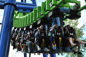 Buy Six Flags Season Pass Just Ask Can Six Flags New England Collect 500 In Fines From