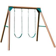 swing set plans ebay