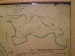 Map Of Jersey City Jersey City Free Public Library The Provident Bank Donates 19th