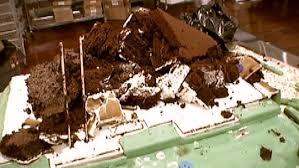 wedding cake disasters wedding cake disasters food network uk