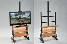 meuble tv chambre a coucher meuble tele pour chambre design pour ado pas meuble tv pour chambre