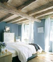 Interior Paint Ideas For Small Homes Small Bedroom Paint Ideas Pictures Siatista Info