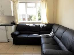 Livingroom Estate Agent Guernsey Living Room Letting Swansea Living Room The Living Room Letting