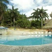 Top 10 Hotels In La Top 10 La Pintada Hotels In Medellin 44 Hotel Deals On Expedia