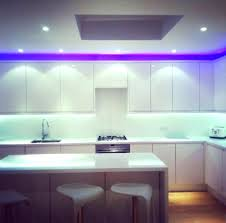 lighting kitchens led for kitchen units fabulous light fil