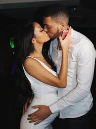 photos from mommy to be internet figure jayde pierce u0027s baby shower
