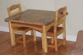 Rocking Adirondack Chair Plans Wooden Desk Chair Plans