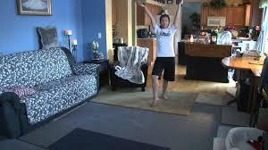 alyson stoner missy elliott tribute work it dance tutorial easy to