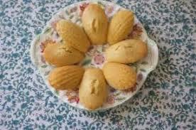 comment cuisiner le millet amazing comment cuisiner le millet 3 millet cuisine soy 241x300