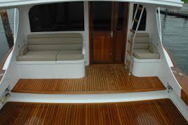 Upholstery Mt Pleasant Sc Boat Upholstery Charleston Sc