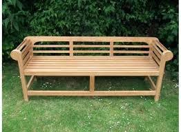 Flat Bench For Sale Lutyens Garden Benches U2013 Exhort Me