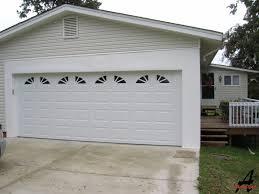 garage doors rare two car garage door image design unionville nc