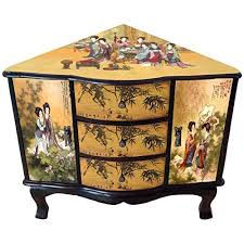 Oriental Decor Oriental Furniture Best Quality Low Price Japanese Style Decor