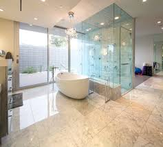 Bathtub Tiles by Fascinating 20 Bathroom Tiles To Ceiling Inspiration Of Should I