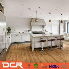 modern kitchen cabinets canada salon shoo fiberglass storage kitchen cabinets canada modern design buy salon shoo cabinets fiberglass storage cabinets ktchen cabinets
