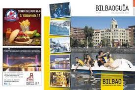 ú Premium Mínimo 2 Personas Restaurante Goyo Alicante Bilbaoguía Julio Agosto 2015 By Bilbao Turismo Issuu
