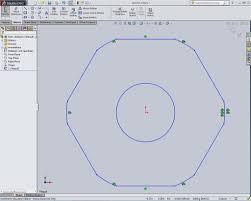 edit sketch pattern in solidworks unit 4 grade 11 12 technological design robotics driven