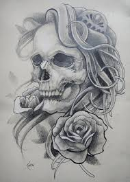 31 best cool tattoo sketches for men images on pinterest draw