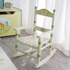 John Deere Rocking Chair Fantasy Fields Alphabet Table And Chair Set Hayneedle