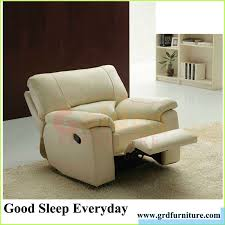 reclining bed chairs reclining bed chairs suppliers and