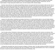 themes of beowulf poem how to write a great term paper in one evening an essay on beowulf