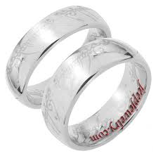 the one ring wedding band cheap mens engagement rings find mens engagement rings deals on