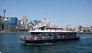 sydney harbour cruises buy magique circus 2015 sydney harbour cruise tickets