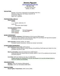 high resume template for college download books free create quick resume for how to and easy resumes make a