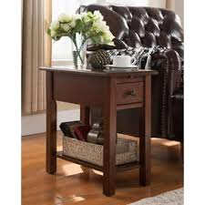 Traditional Coffee Table Traditional Coffee Console Sofa U0026 End Tables For Less