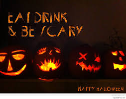 halloween sayings and quotes about quotesgram best 25 halloween