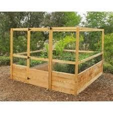 vegetable garden best 7 awesome pictures build vegetable garden