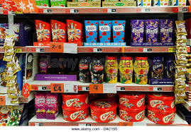 Sainsbury S Blue Christmas Decorations by Christmas Roses Stock Photos U0026 Christmas Roses Stock Images Alamy