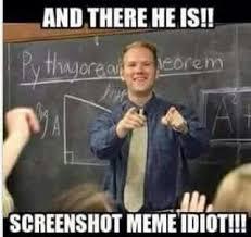 Best Facebook Memes - 127 best facebook meme images on pinterest facebook jolly