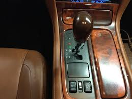 shifting the sc430 trans new owner clublexus lexus forum
