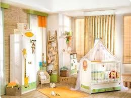 chambre jungle b deco chambre bebe jungle daccoration chambre enfant sur les thames