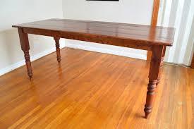 antique kitchen island etsy furniture decor trend beauteous