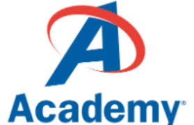 academy sports and outdoors phone number academy sports outdoors 1150 genie ln smyrna tn 37167 yp