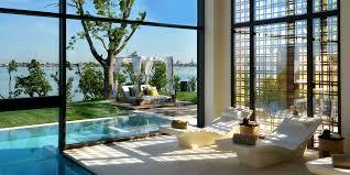 travel leisure world u0027s best awards recognized 16 marriott