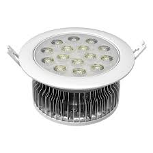Recessed Ceiling Light Fixtures Led Ceiling Lighting Recessed Ceiling Light Fixture Room
