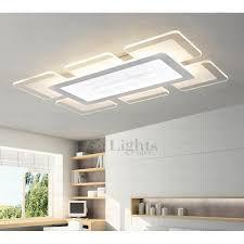 Kitchen Lighting Led Ceiling Outstanding Best 25 Fluorescent Light Fixtures Ideas On Pinterest