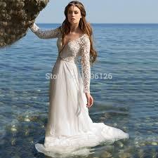 tropical wedding attire tropical wedding bridesmaid dresses wedding dresses in jax