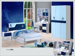 Baby Boy Bedroom Furniture Boy Furniture Bedroom Youth Bedroom Furniture For Boys Toddler Boy