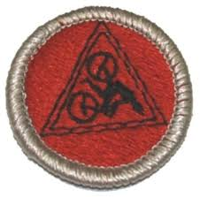 public eagle merit badges boy scout troop 529 maryland heights