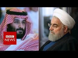 news iran saudi arabia and iran will they go to war news