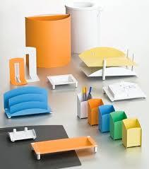 Unique Desk Accessories Modern Office Accessories Crafts Home Unique Desk Must