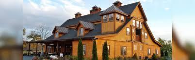 barn house plans kits chuckturner us chuckturner us